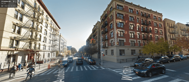 John-Mcclaine-dropped-off-in-harlem-sv.png