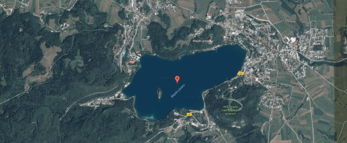 lake-bled.png