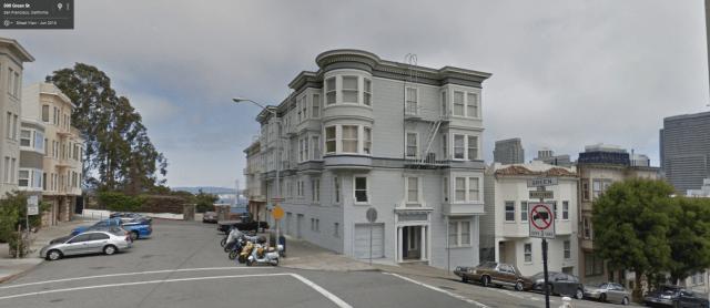 Nick-Curran's-apartment-sv.png