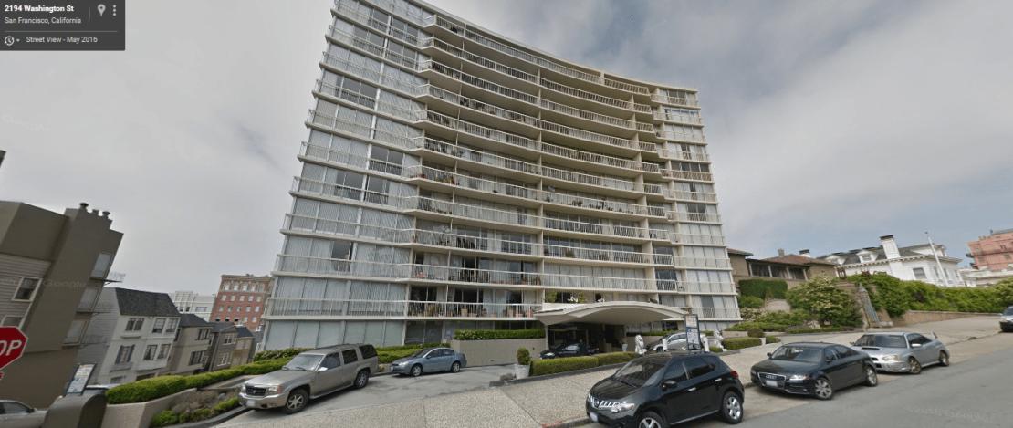 the-apartment-sv