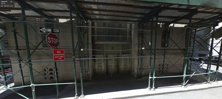 bank-exterior.png