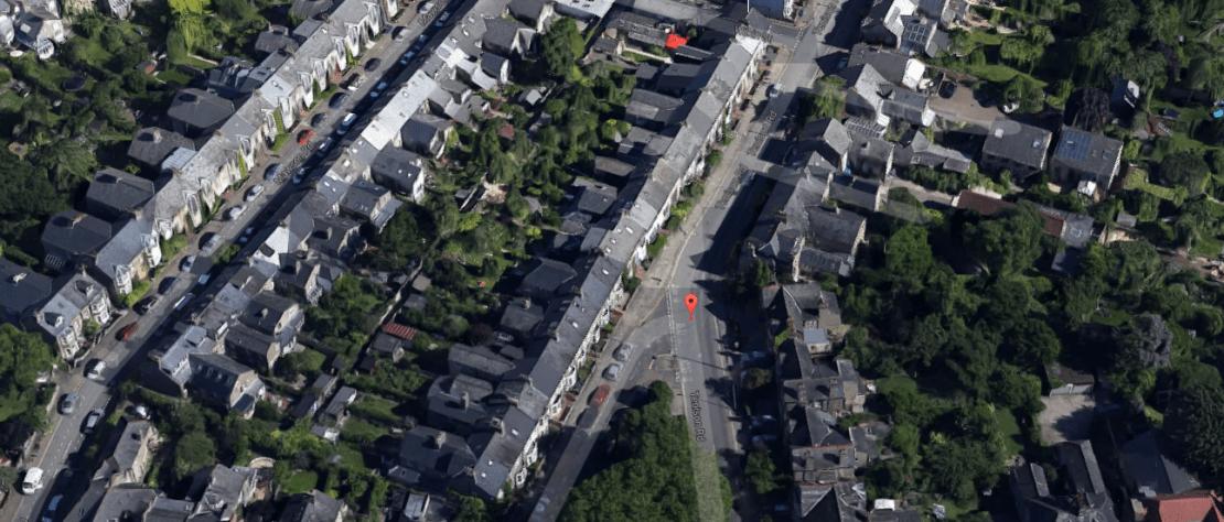 cambridge-roundabout-location.png