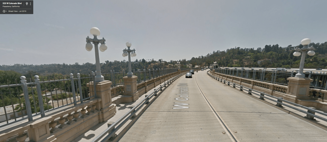 colorado-street-bridge-sv.png