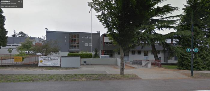 eric-hamber-high-school-sv