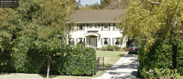frank's-mother's-house-sv.png