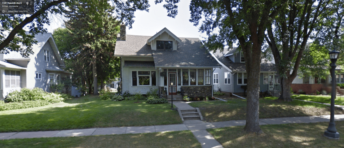 Gustafson's-house-sv.png