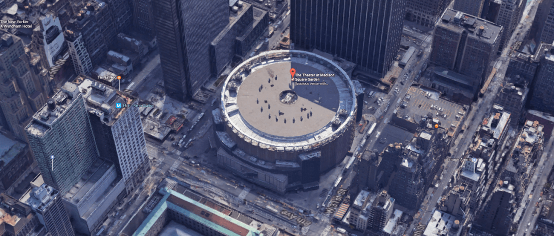 madison-square-garden.png