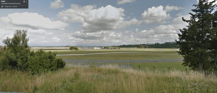 michelin-test-track-sv