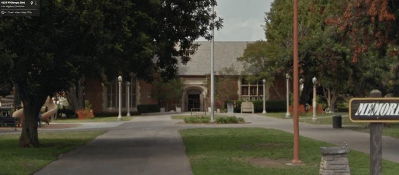 school-location-sv