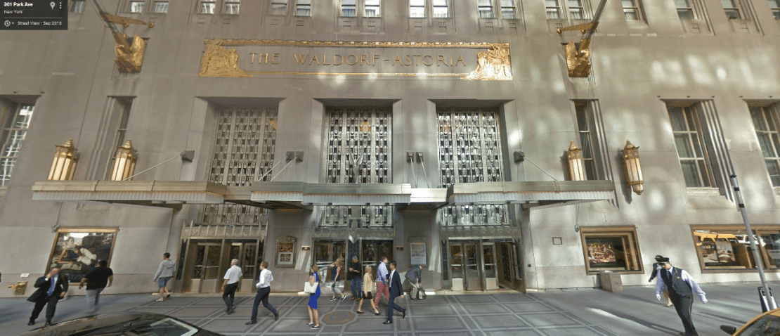 the-waldorf-astoria-sv