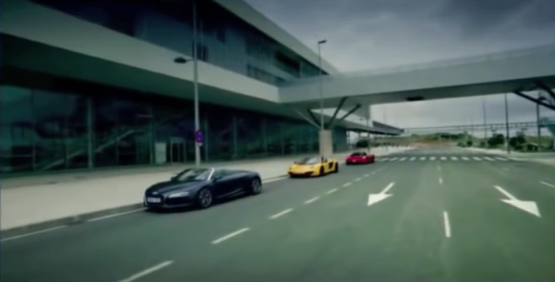 top-gear-abandoned-airport-location-2.2.png