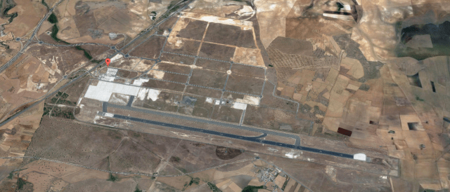 top-gear-abandoned-airport-location.png