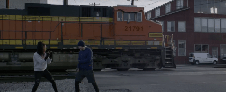 train-location-yt.png