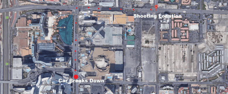 tupac-shooting-map