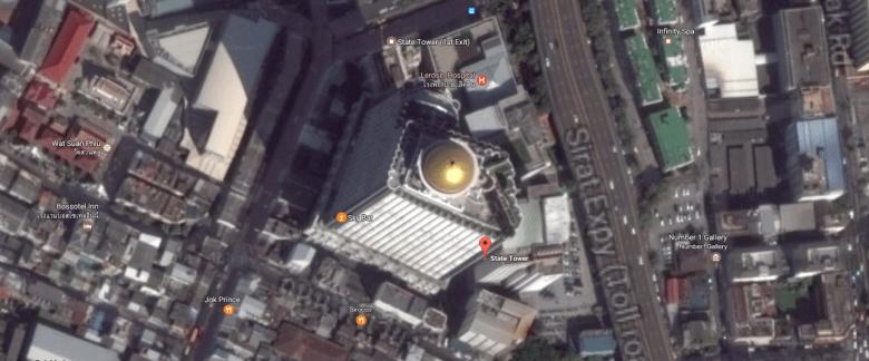 bangkok-tower.png