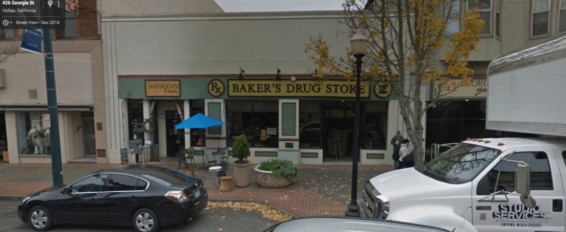 baker's-drug-store-sv.png