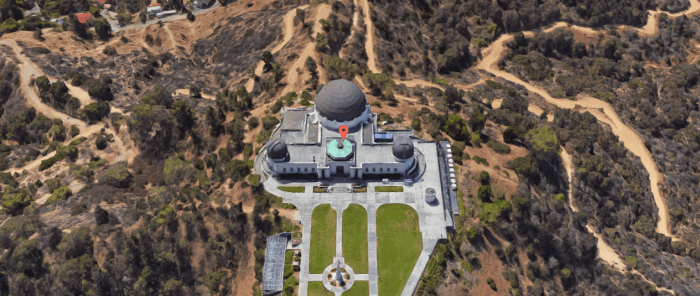 griffith-observatory.png