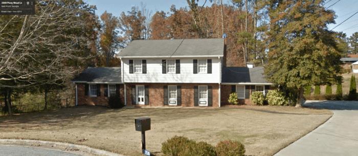 mike-and-nancys-house-sv
