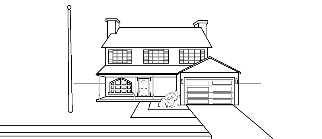american-dad-house-19