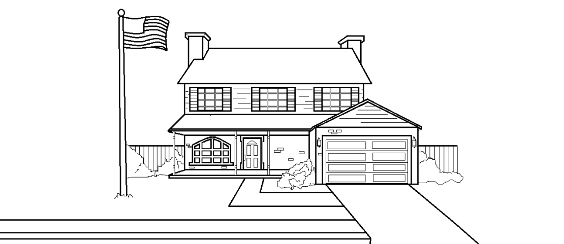 american-dad-house-22