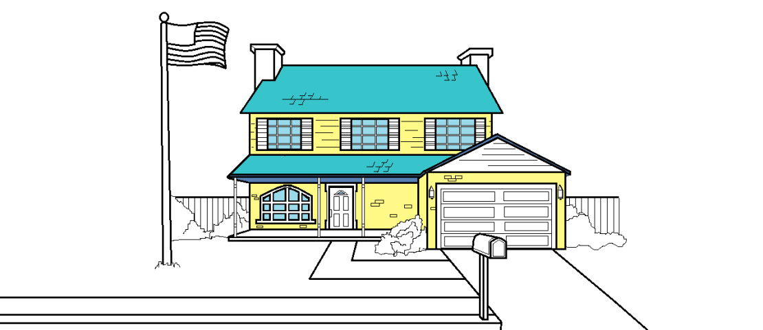 american-dad-house-25