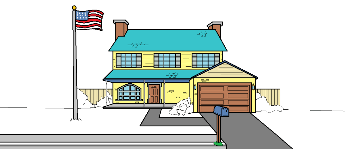 american-dad-house-28
