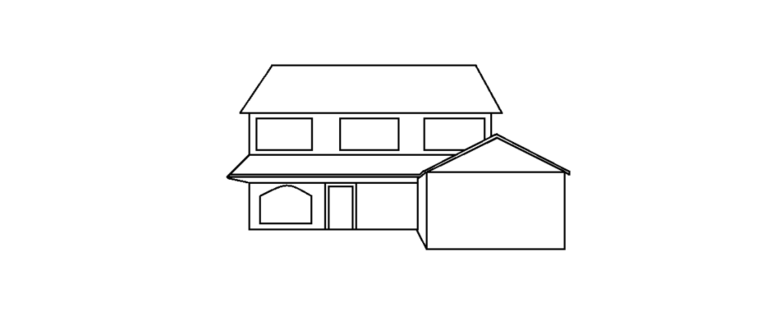 american-dad-house-8