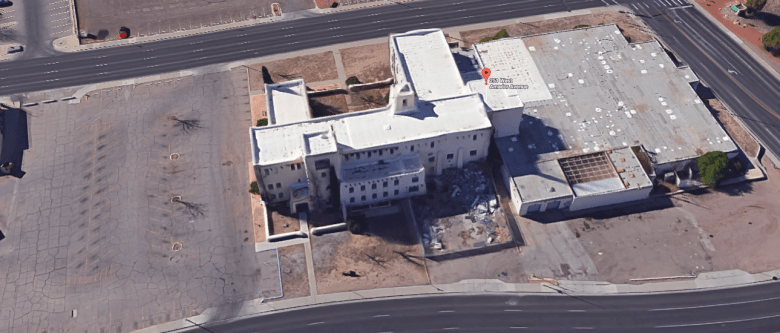dona-ana-county-courthouse.png