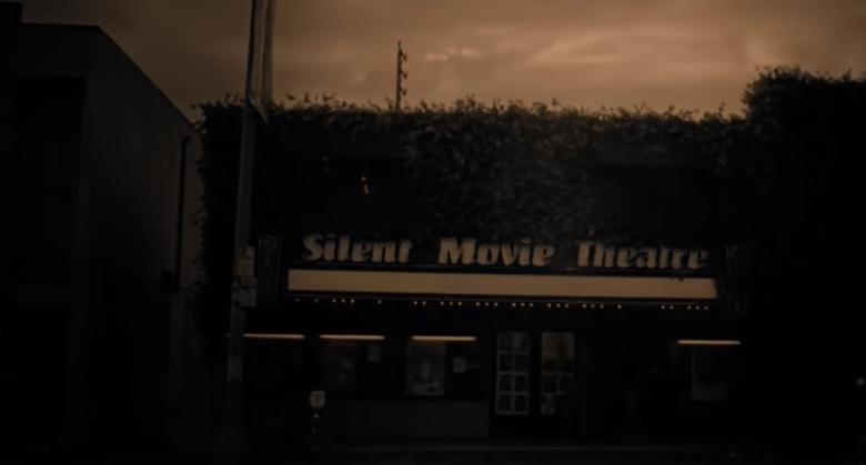 silent-movie-theater