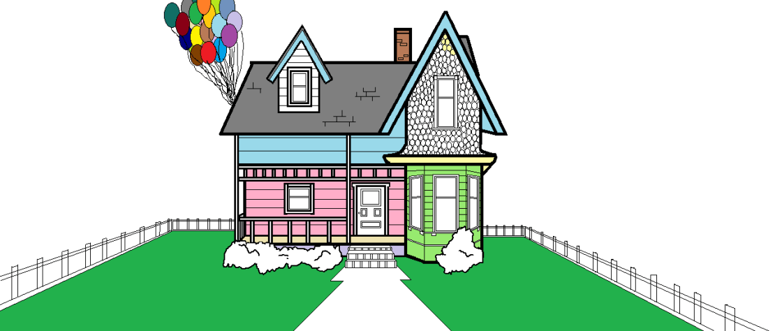 up-house-26