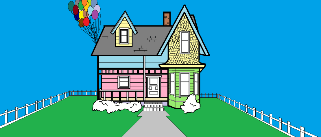 up-house-28