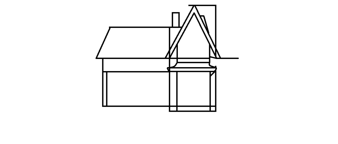 up-house-6