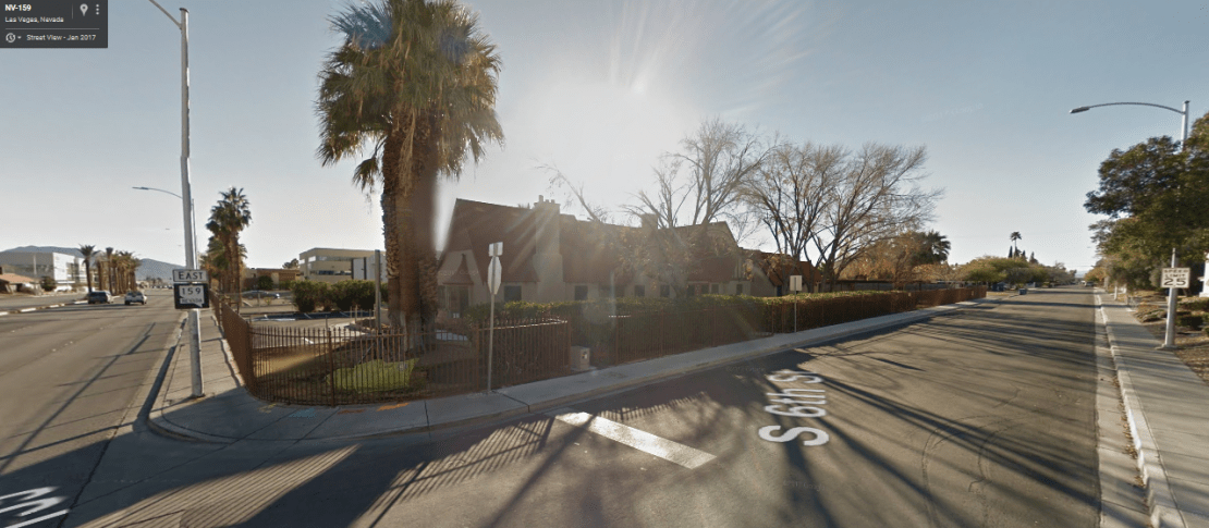 zak-bagans-haunted-mansion-location-las-vegas-sv-2.png