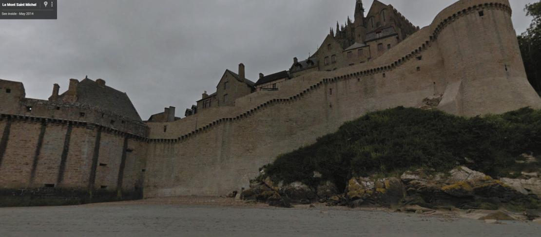 fairy-tale-castle-france-sv-2.png