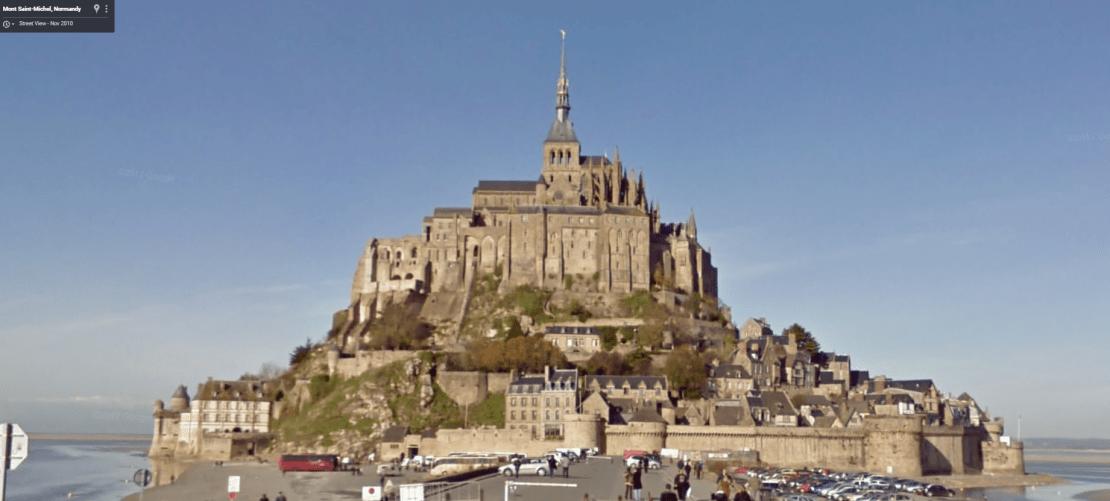 fairy-tale-castle-france-sv-3.png