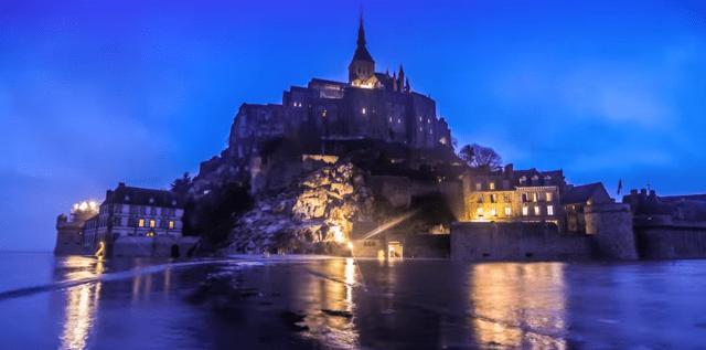 fairy-tale-castle-france-sv-4.png