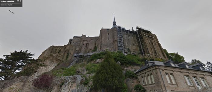 fairy-tale-castle-france-sv.png