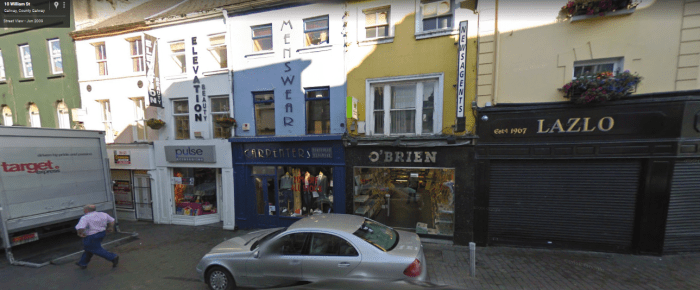 gino's-galway-yt.png