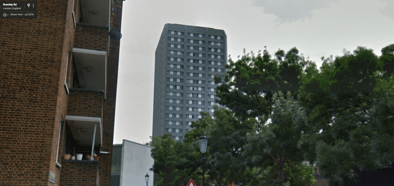 grenfell-tower-london-fire-location-3.png