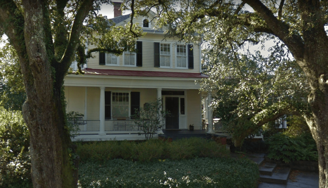 jamie's-house.PNG