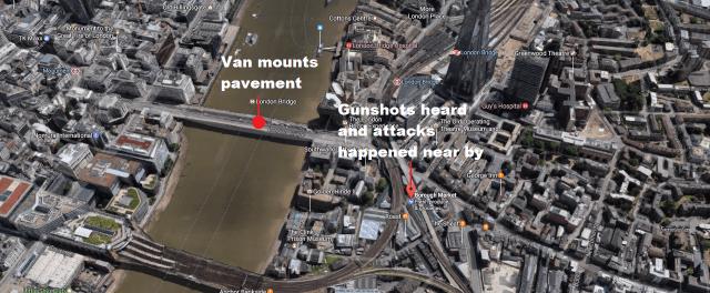 london-bridge-iincident-1