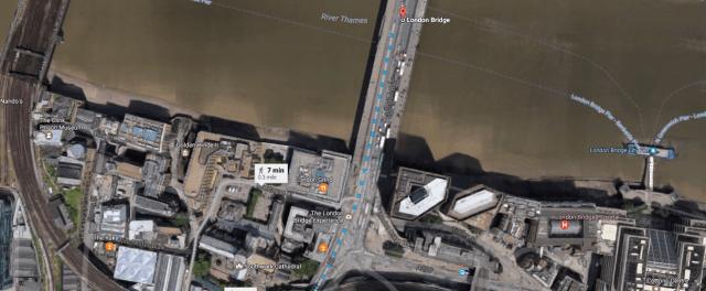 london-bridge-incident-map