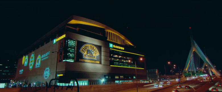 boston-bruins-yt.png
