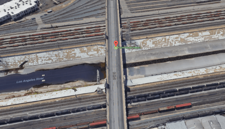 fourth-street-viaduct.PNG