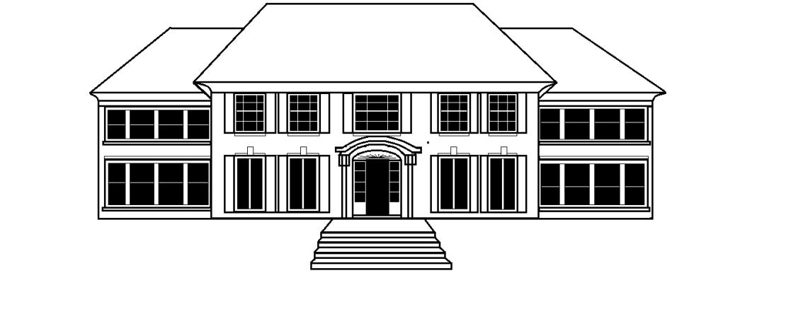 home-alone-house-17