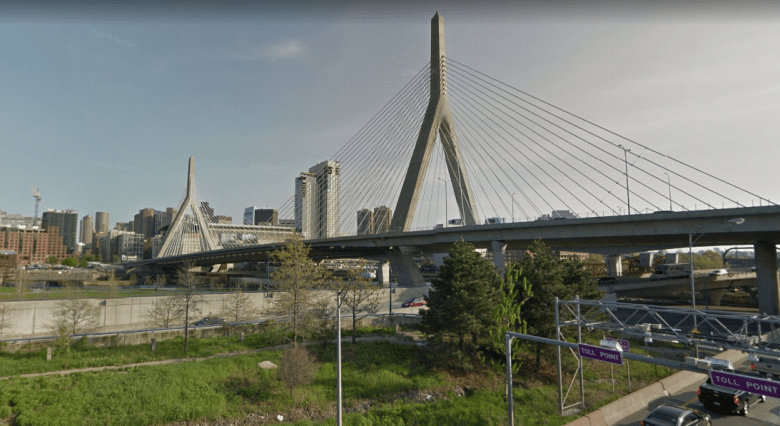 leonard-memorial-bridge-boston-sv.PNG