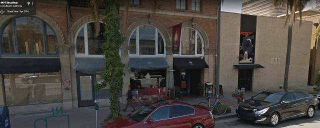restaurant-la-sv.png