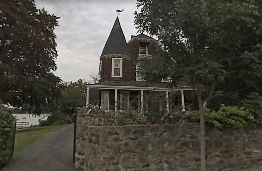 summer-house-sv.PNG