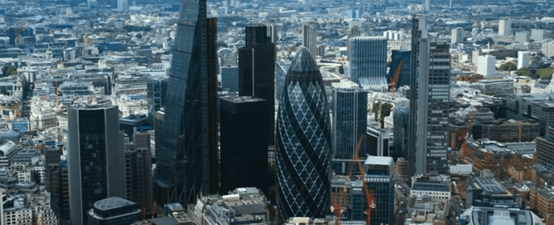 the-gherkin-london.png