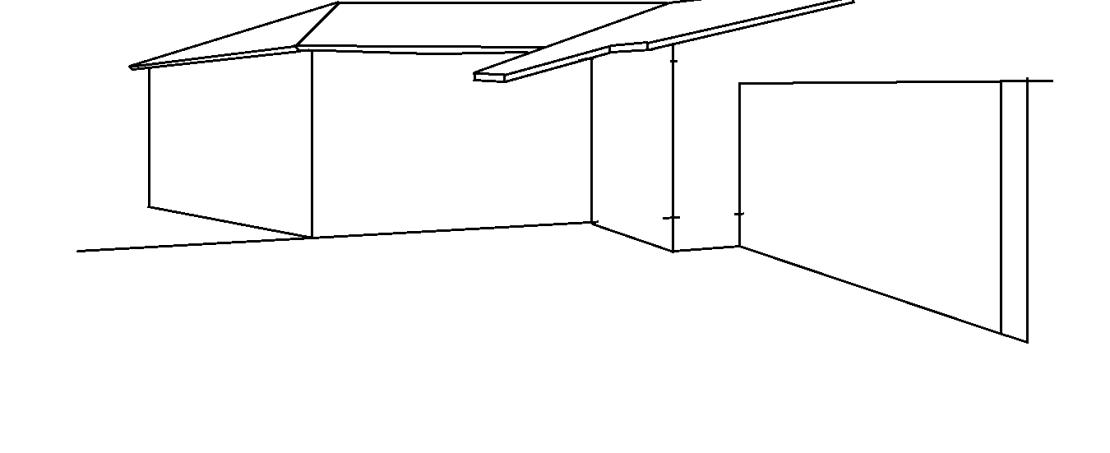 bttf-7